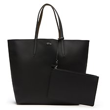Picture of WOMEN'S ANNA LARGE REVERSIBLE SHOPPING BAG
