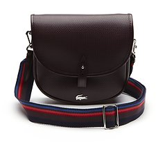 Picture of WOMEN'S CHANTACO ROUND CROSSOVER BAG