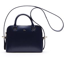 Picture of WOMEN'S MINI GOLF XSMALL BUGATTI BAG