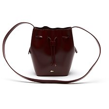 Picture of WOMEN'S MINI GOLF XSMALL BUCKET BAG