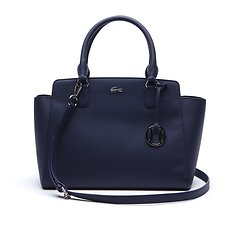 Picture of WOMEN'S DAILY CLASSIC SHOPPING BAG