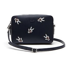 Picture of WOMEN'S CHANTACO SPACEMAN SQUARE CROSSOVER BAG