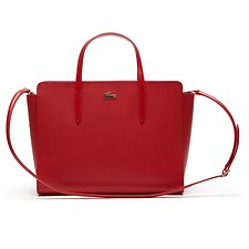 Picture of WOMEN'S CHANTACO SHOPPING BAG