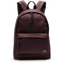 Picture of MEN'S NEOCROC CANVAS BACKPACK