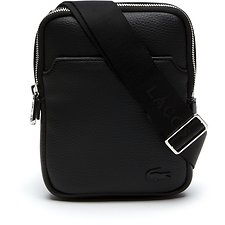 Picture of GAEL XSMALL FLAT CROSSOVER BAG