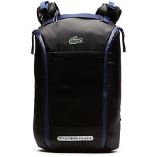 Picture of MEN'S MATCH POINT BACKPACK
