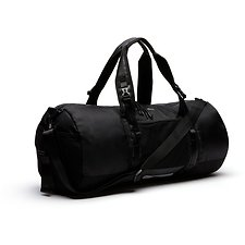 Picture of MEN'S MATCH POINT LARGE ROLL BAG
