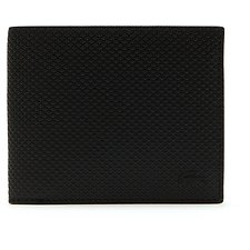 Picture of MEN'S CHANTACO LARGE BILLFOLD WITH COIN