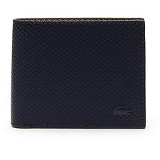 Picture of MEN'S CHANTACO SMALL BILLFOLD WITH ID SLOT