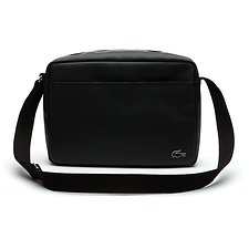 Picture of MENS CLASSIC AIRLINE BAG