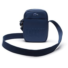 Picture of MENS CASSIC SLIM VERTICAL CAMERA BAG