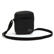 Picture of MENS CLASSIC XSMALL VERTICAL CAMERA BAG