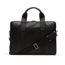 Picture of MEN'S FULL ACE COMPUTER BAG