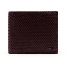 Picture of MEN'S CHANTACO MEDIUM BILLFOLD GIFT SET