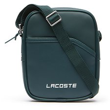 Image of Lacoste PONDEROSA PINE MEN'S ULTIMUM CAMERA BAG