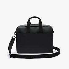Picture of MEN'S CLASSIC LAPTOP BAG