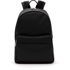 Picture of MEN'S CLASSIC BACPACK