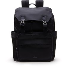 Picture of MEN'S TECHNICITY FLAP BACKPACK