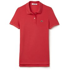 Picture of WOMEN'S CLASSIC FIT 2 BUTTON POLO