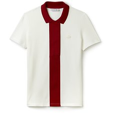 Picture of RACING STRIPE POLO
