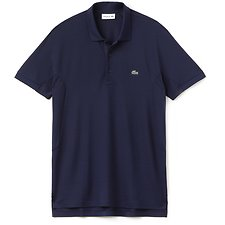 Image of Lacoste  MEN'S 85TH LIMITED TECHNICAL JERSEY POLO