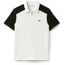 Picture of MEN'S REGULAR FIT RETRO POLO