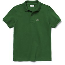 Image of Lacoste ROCKET KIDS' BASIC POLO