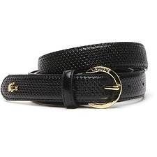 Picture of WOMENS CHANTACO BELT
