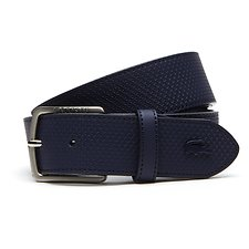 Picture of MENS PIQUE CHANTACO BELT