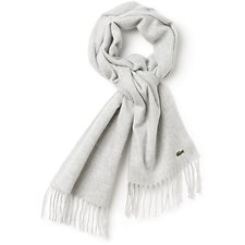 Picture of MEN'S UNISEX WOOL CASHMERE SCARF