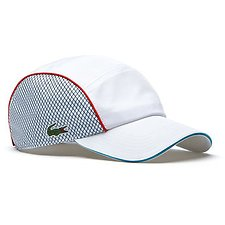 Picture of LACOSTE SPORT DRY FIT TRAINING CAP