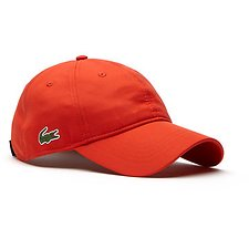 Picture of LACOSTE SPORT BASIC DRY FIT CAP
