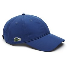 Image of Lacoste MARINO MEN'S BASIC DRY FIT CAP