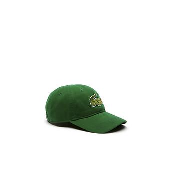 Image of Lacoste  BIG CROC CAP