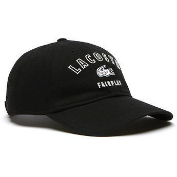 Image of Lacoste FAIRPLAY CAP ff30e339c10