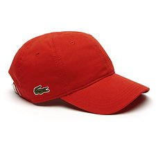 Picture of BASIC SIDE CROC CAP