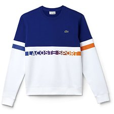 Picture of GRADIENT SWEATSHIRT