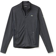 Picture of NOVAK DJOKOVIC FULL ZIP TRAINING JACKET