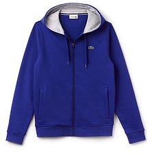 Picture of BASIC SPORT HOODIE