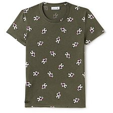 Picture of WOMEN'S SPACEMAN TEE