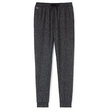Image of Lacoste ROCHE CHINE WOMEN'S FASHION TRACK PANTS