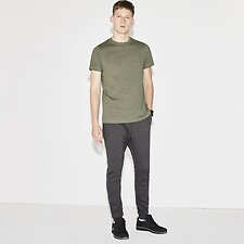Image of Lacoste PITCH MEN'S TRACKPANT