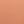 Image of Lacoste PINK WOMEN'S FRAISIER 118 2