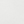Image of Lacoste WHITE/PINK WOMEN'S FRAISIER 118 2