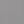 Image of Lacoste GREY/TAN MEN'S ESPARRE 318 3