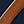 Image of Lacoste NVY/LT BRW MEN'S CHAYMON 119 5