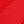 Image of Lacoste RS7 MEN'S MENERVA SPORT 119 2