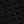 Image of Lacoste BLK/WHT MEN'S LT SPIRIT 2.0 119 1