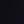 Image of Lacoste DARK NAVY BLUE MEN'S CREW NECK PIQUE SWEATER