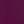 Image of Lacoste URCHIN PURPLE MEN'S L.12.12 CLASSIC POLO